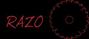 Distribuidora de tungsteno Razo