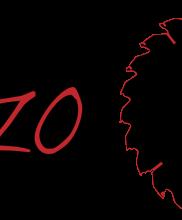 Distribuidora de tungsteno Razo small
