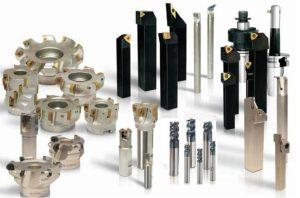 barras de carburo de tungsteno - herramientas de corte