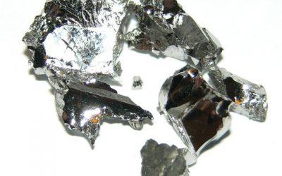 Carburo de Tungsteno   Wolframio   Entérate Más del Carburo de Wolframio